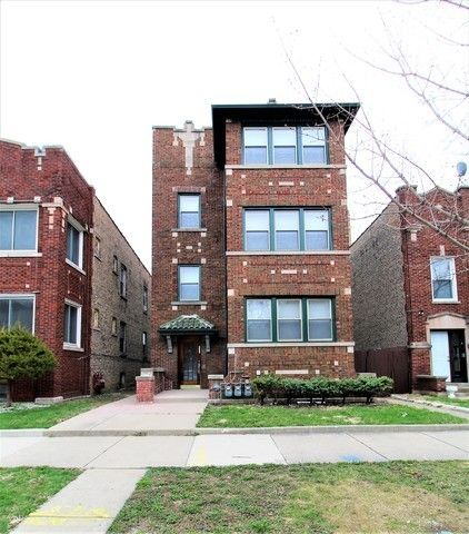 s throop st unit 2 chicago il - Cheap 2 Bedroom Apartments In Chicago