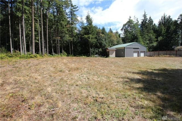 14255 fagerud rd se olalla wa 98359 for Septic design kitsap county