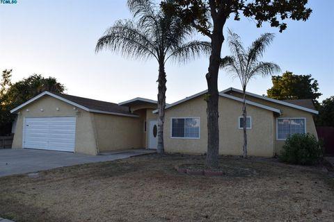 4304 W Whitendale Ave, Visalia, CA 93277