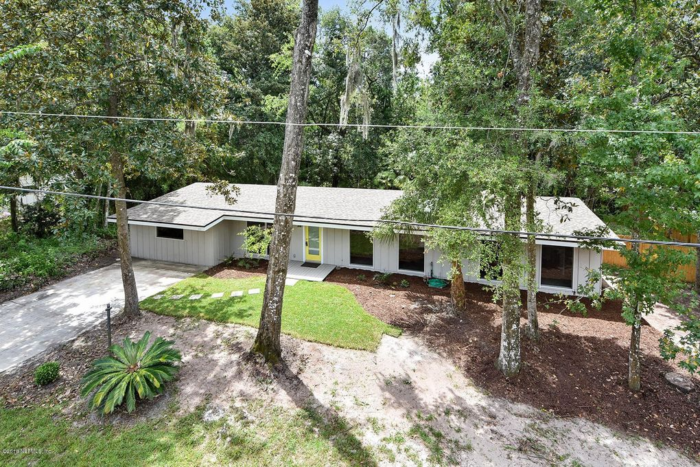 570 Lakefield Ln Orange Park, FL 32073