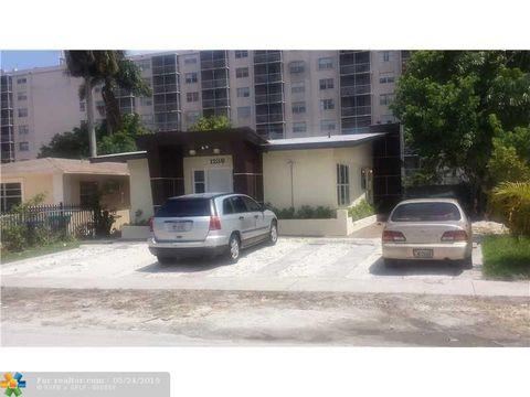 Photo of 1236 Ne 109th St, Miami, FL 33161