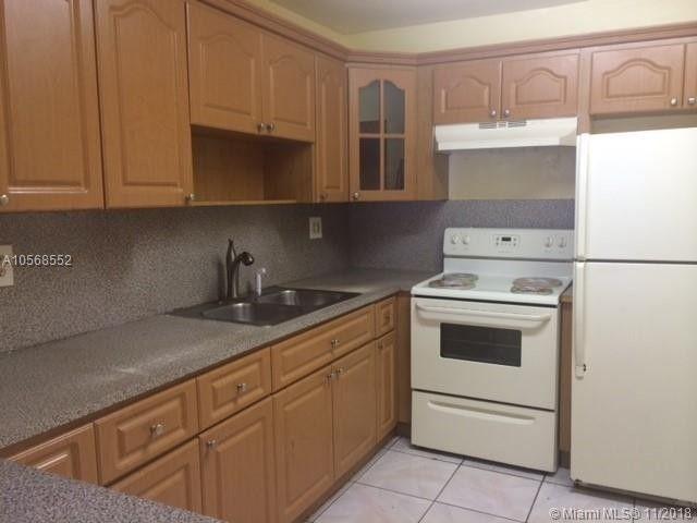 6190 W 19th Ave Apt 106, Hialeah, FL 33012