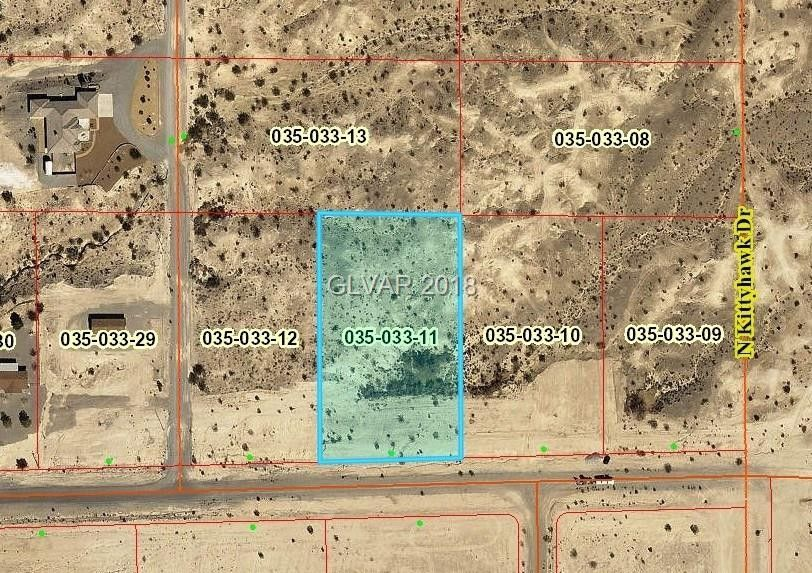 Pahrump Nv Zip Code Map.1400 E Irene St Pahrump Nv 89060 Land For Sale And Real Estate