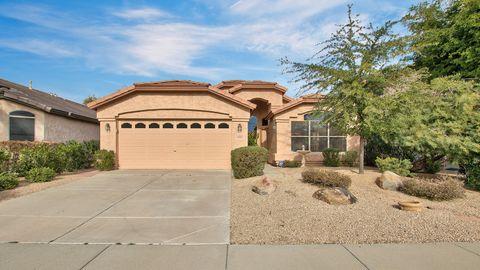 4514 E Melinda Ln, Phoenix, AZ 85050