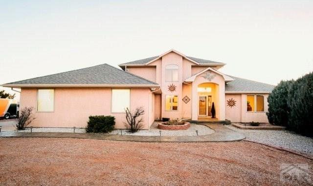 977 s linden pl pueblo west co 81007 home for sale and