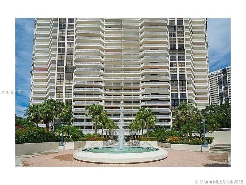 1000 E Island Blvd Apt 1508, Aventura, FL 33160