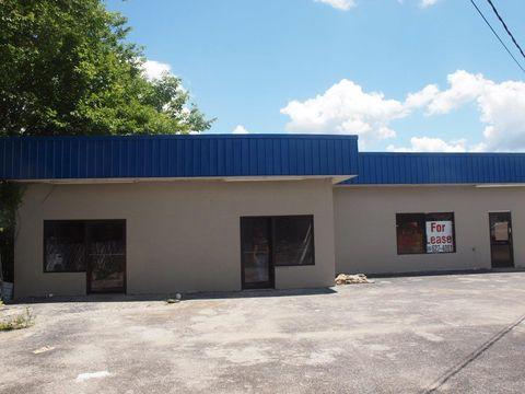 20 Knox Plz, Barbourville, KY 40906