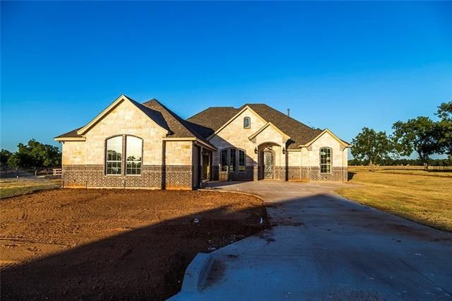 6435 inverness rd granbury tx 76049 home for sale real estate