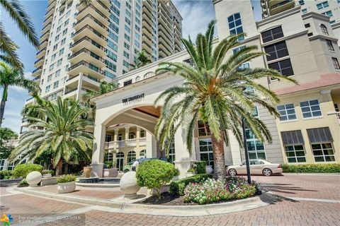 Photo of 610 W Las Olas Blvd Apt 2113, Fort Lauderdale, FL 33312