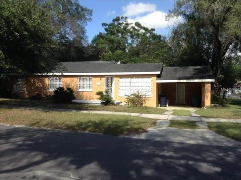 page 5 old seminole heights real estate homes for sale in old seminole heights tampa fl
