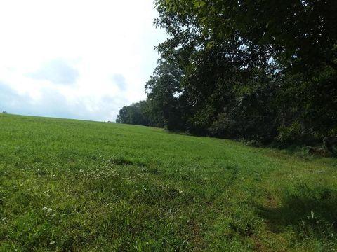 Locust Run Rd, Thompsontown, PA 17094