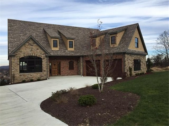 1025 belvedere cecil pa 15317 home for sale and real estate listing