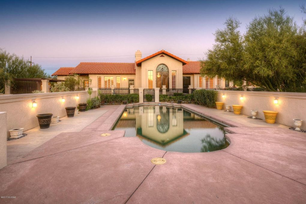6745 N Casas Adobes Dr Tucson AZ 85704 realtorcom