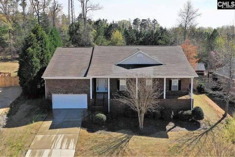 Photo of 137 Ridgemont Dr, Columbia, SC 29212