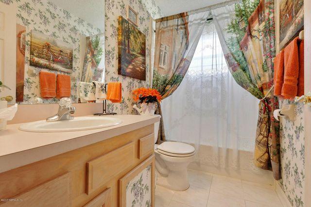 Bathroom Sinks Jacksonville Fl 7837 ingonish pl, jacksonville, fl 32244 - realtor®