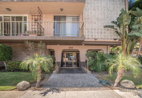 Pleasing 545 Chestnut Ave Apt 208 Long Beach Ca 90802 Home Interior And Landscaping Ferensignezvosmurscom