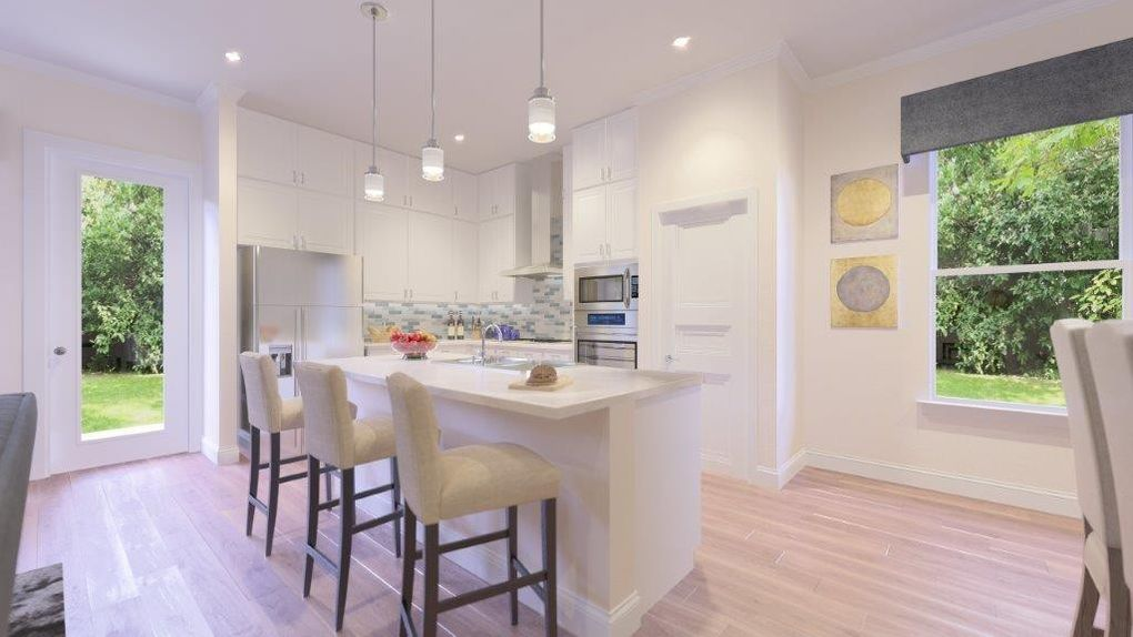 1009 Reprise Rd, Round Rock, TX 78681
