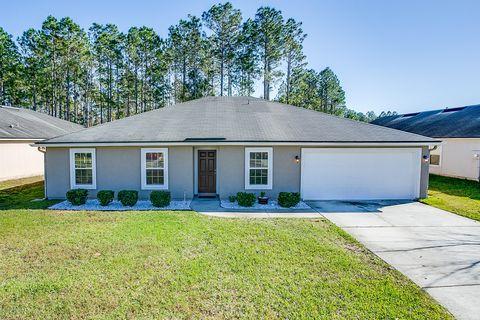 Photo of 15270 Bareback Dr, Jacksonville, FL 32234