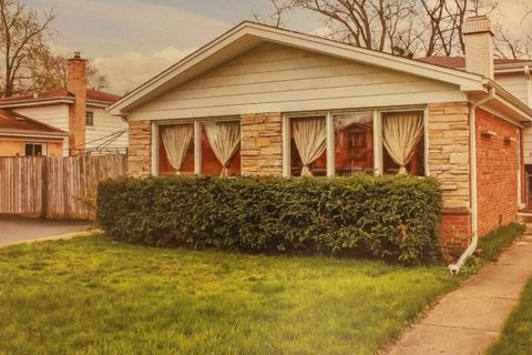 Apartments For Rent Near Glenview Il