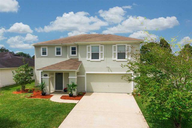4108 palmetto bay dr elkton fl 32033 home for sale and