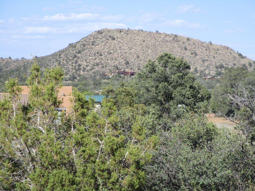 13818 N Grey Bears Trl # 94, Prescott, AZ 86305