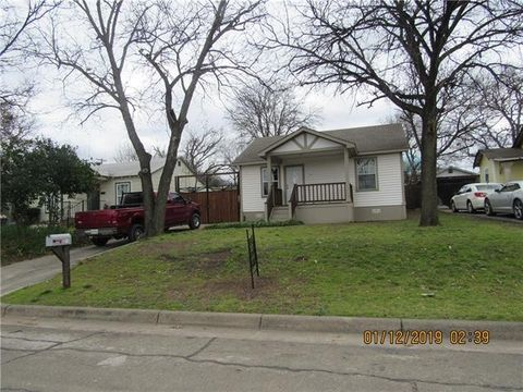 fort worth tx 1 bedroom homes for sale realtor com rh realtor com