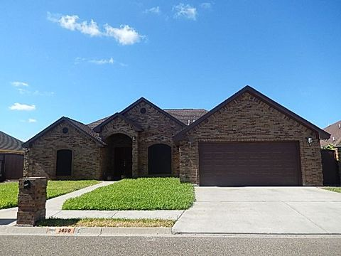 Mission Tx Houses For Sale With Swimming Pool