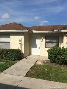 View Mobilaire West Palm Beach Fl Home Values Housing Market