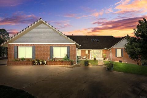 Chenango Aurora Co Real Estate Homes For Sale Realtorcom