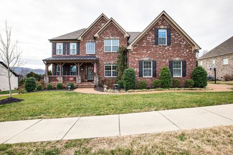 6110 Stags Leap Way, Franklin, TN 37064
