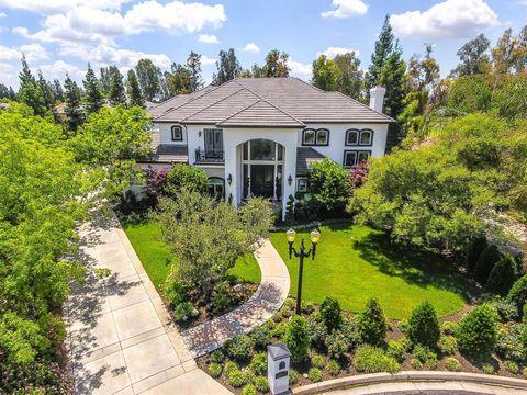 Page 2   Fresno, CA 5-Bedroom Homes for Sale - realtor com®