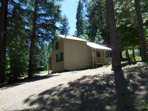 Photo of 3131 Wildwood Rd, Platina, CA 96076