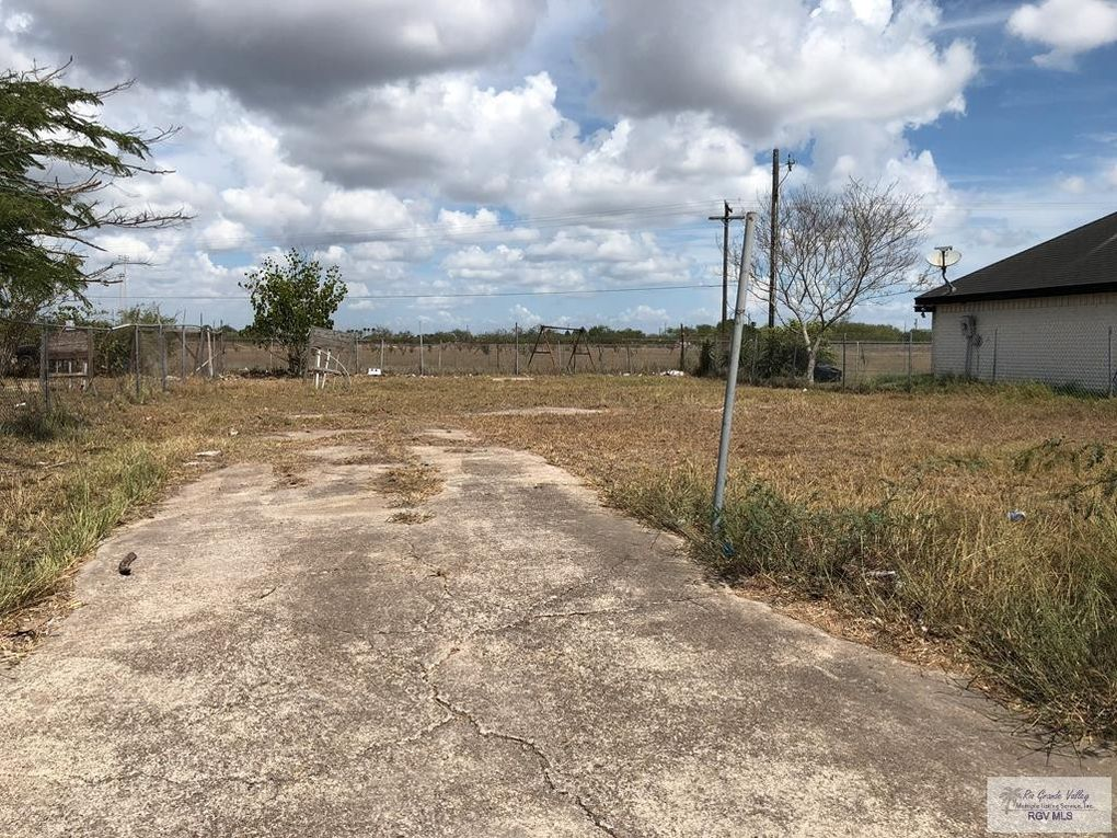 7143 Los Lobos Dr Brownsville Tx 78575 Land For Sale And Real