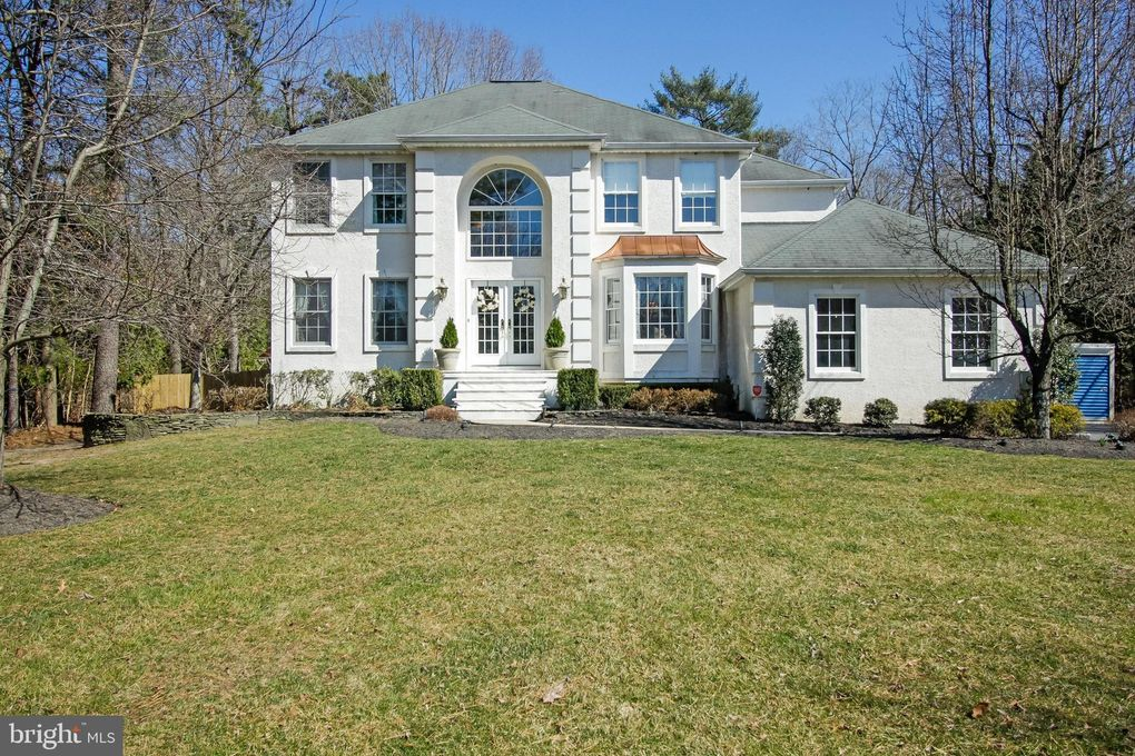 47 Meetinghouse Ct Shamong, NJ 08088