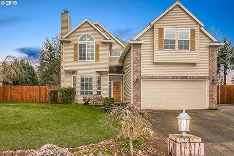 Gaffney Lane Oregon City Or Real Estate Homes For Sale Realtor