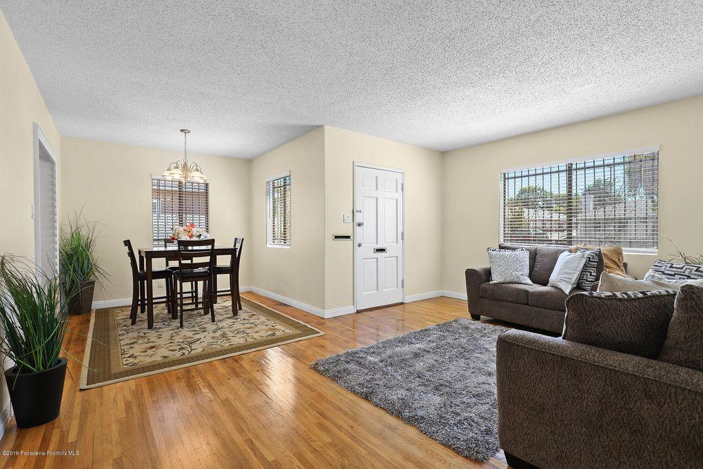 2935 Canal Ave, Long Beach, CA 90810 - realtor.com®