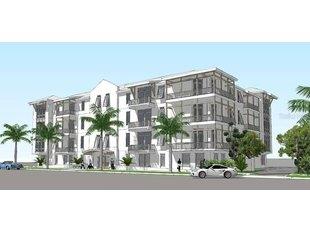 91 Davis Blvd Unit 301, Tampa