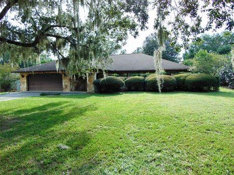 page 2 yalaha fl real estate homes for sale realtor
