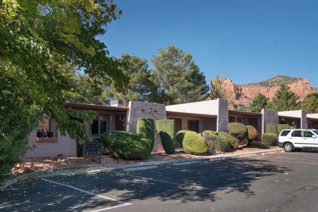 Castle Rock Rental Properties