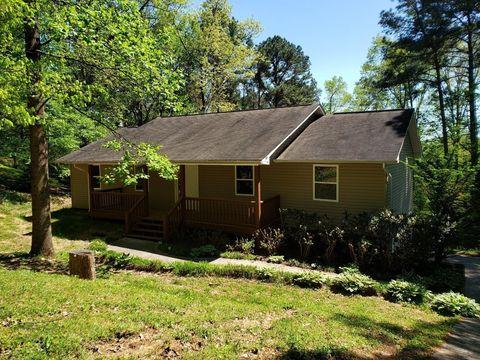 Dayton Tn Real Estate Dayton Homes For Sale Realtor Com