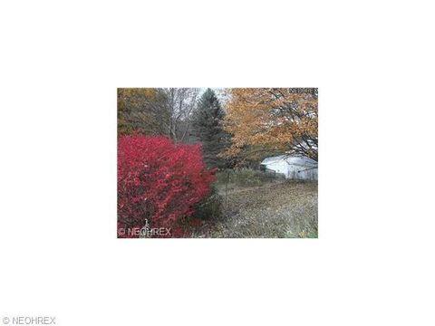4325 Salt Creek Rd, Duncan Falls, OH 43734