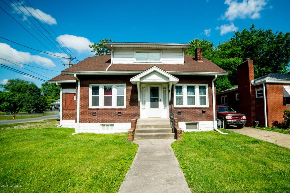 3030 wurtele ave louisville ky 40216 for 3 bedroom houses for rent in louisville ky 40216