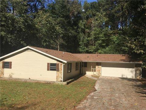 115 Feldwood Pines St Atlanta GA 30349