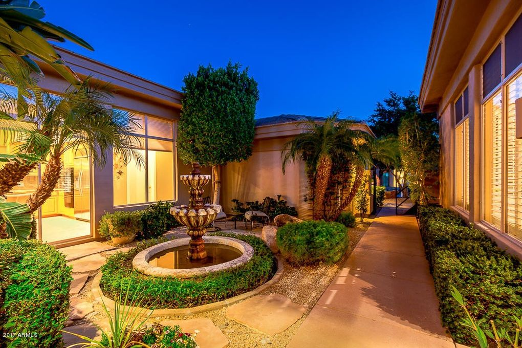 10996 E Karen Dr, Scottsdale, AZ 85255