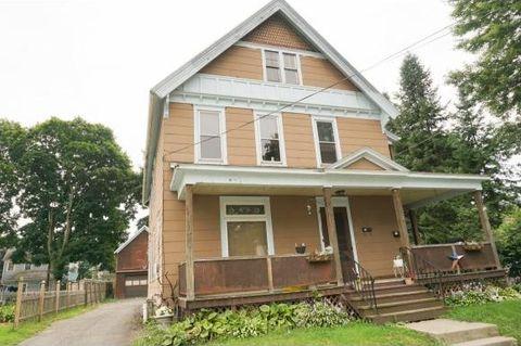 2 Linden St, Binghamton, NY 13901