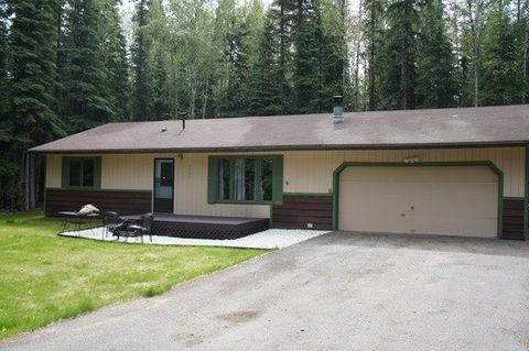 2685 Shady Ln, North Pole, AK 99705