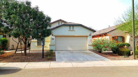 7259 W Pleasant Oak Way, Florence, AZ 85132