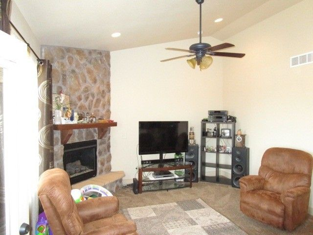 1756 N 28th St, Laramie, WY 82072