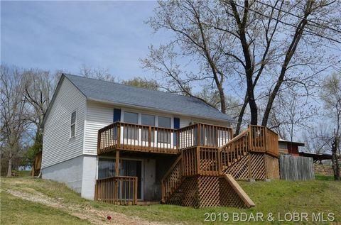 Photo of 14529 Keepsake Rd, Gravois Mills, MO 65037