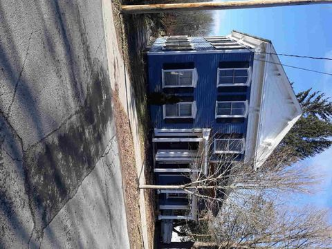 Photo of 23 Catherine St, Fort Ann, NY 12827
